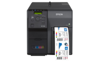 epson colorworks tm-c7510g