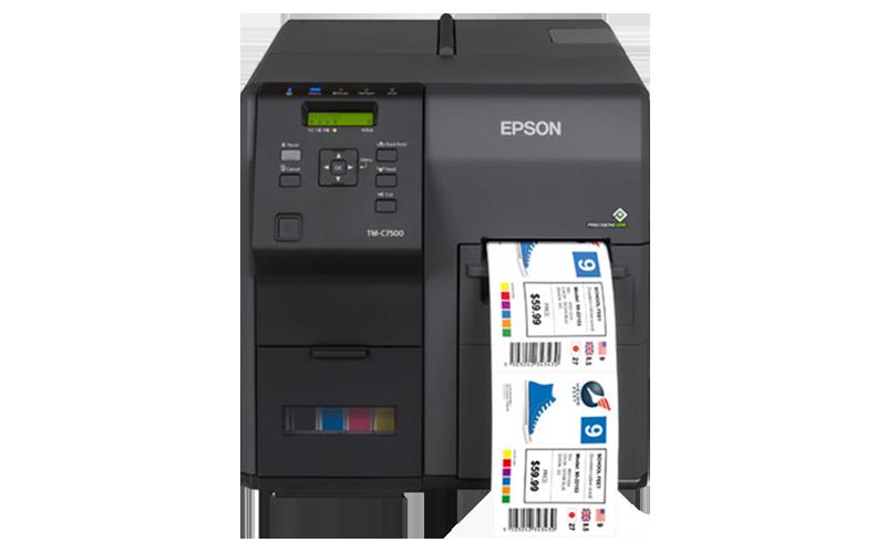 epson colorworks tm-c7510g